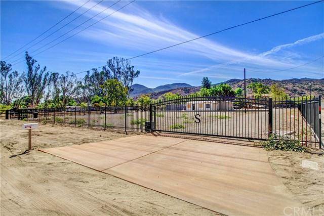 21247 Grand Ave, Wildomar, CA 92595