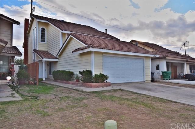 Loans near  Seafarer Way, Moreno Valley CA