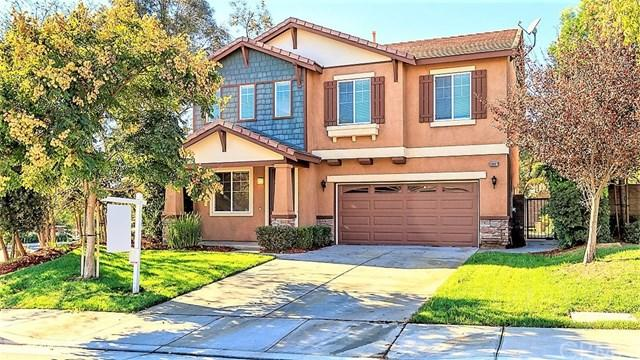 38867 Rockinghorse Rd, Murrieta, CA 92563
