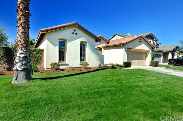 30582 Red Fox Ct, Murrieta, CA 92563
