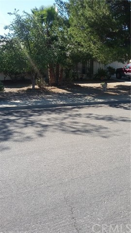 27041 El Rancho Drive, Sun City, CA 92586