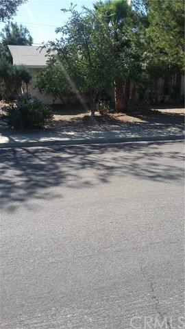 27041 El Rancho Dr, Sun City, CA 92586