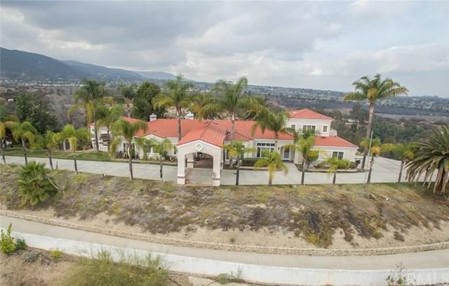 Loans near  Weirick Rd, Corona CA