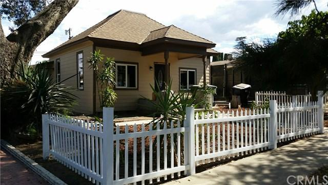 1215 S Merrill St, Corona, CA 92882