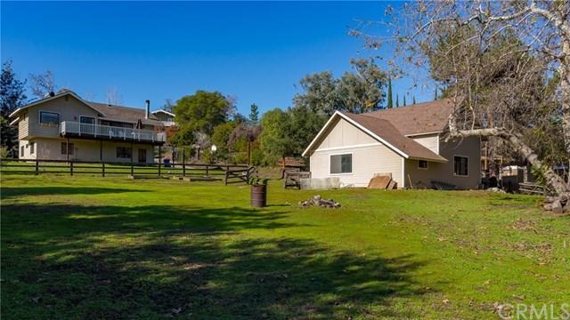 3676 Olive Hill Rd, Fallbrook, CA 92028
