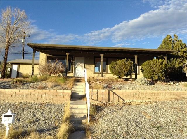 66624 Mission Lakes Blvd, Desert Hot Springs, CA 92240