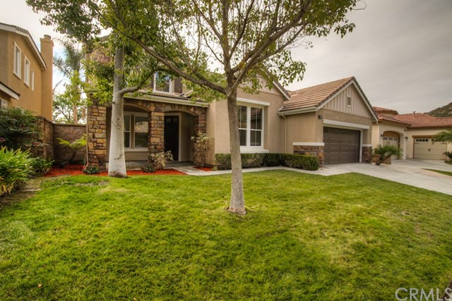 35699 Stock Street, Murrieta, CA 92562