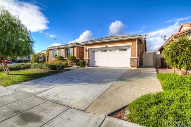 25218 Wild View Rd, Menifee, CA 92584
