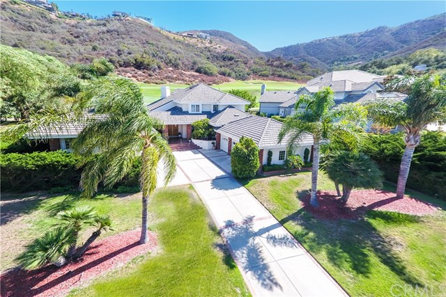22363 Bear Creek Drive, Murrieta, CA 92562