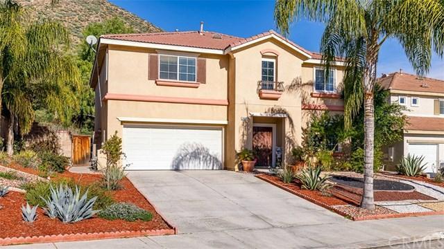 24838 Sunset Vista Ave, Menifee, CA 92584
