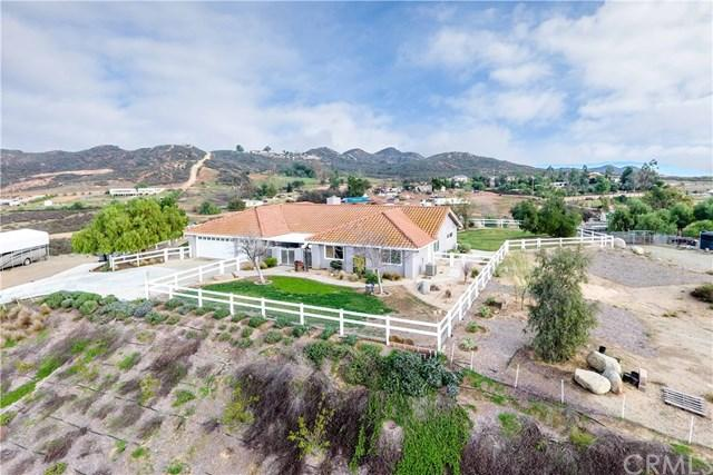 33810 Sunset Ave, Menifee, CA 92584