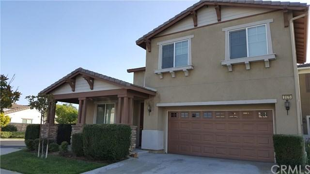 3175 Oregano Way, Hemet, CA 92545