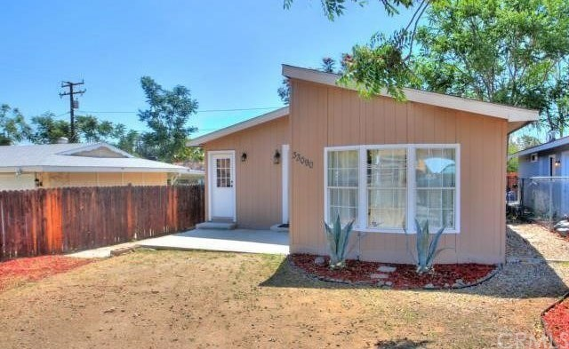 33090 Tetterington Street, Lake Elsinore, CA 92530
