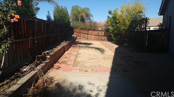 25247 Sunnydale Circle, Menifee, CA 92584
