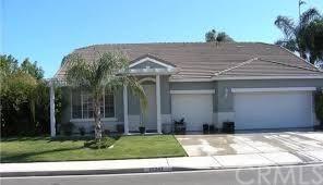 25247 Sunnydale Cir, Menifee, CA 92584