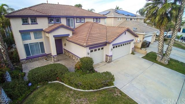 39622 Breezy Meadow St, Murrieta, CA 92563