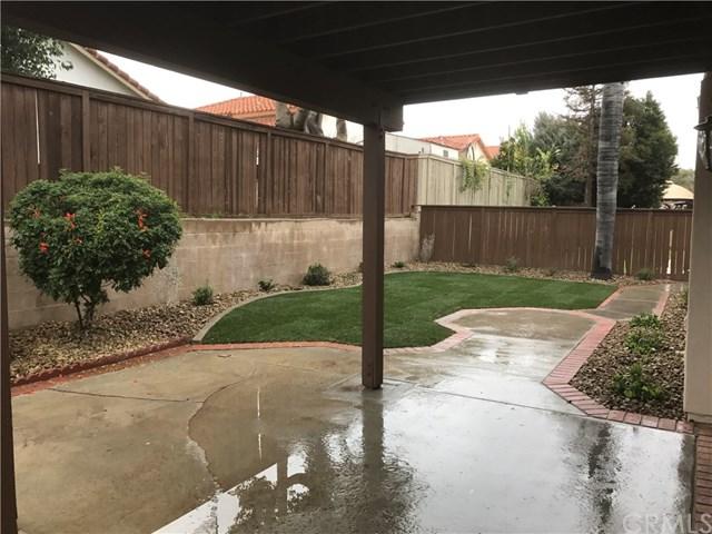 40155 Ravenwood Drive, Murrieta, CA 92562