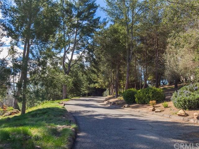 2 Gateview Drive, Fallbrook, CA 92028