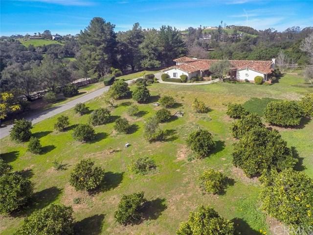 2 Gateview Dr, Fallbrook, CA 92028