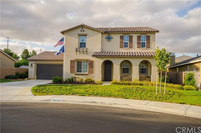 29008 Golden Lake Cir, Menifee, CA 92585