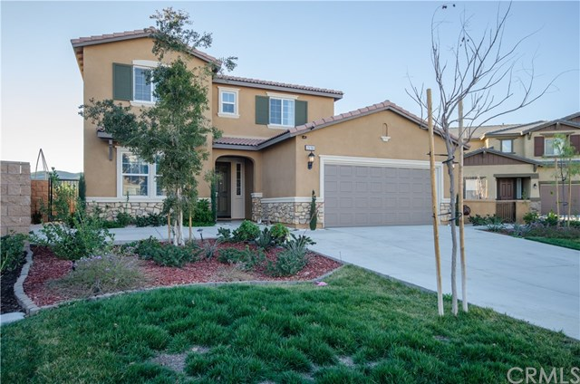 29780 Peppercorn Circle, Menifee, CA 92584