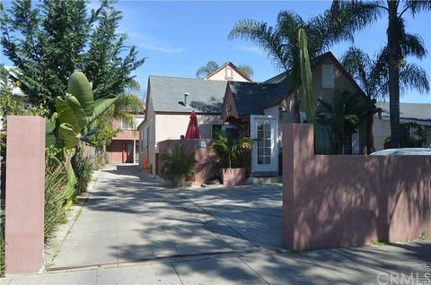 3173 Perlita Ave, Los Angeles, CA 90039