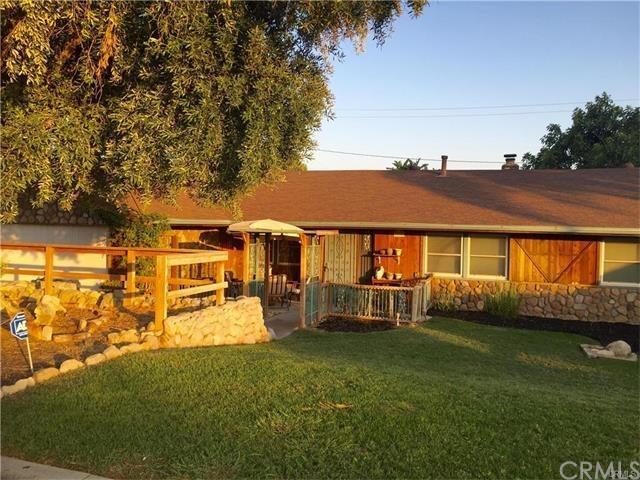 6880 Alviso Ave, Riverside, CA 92509