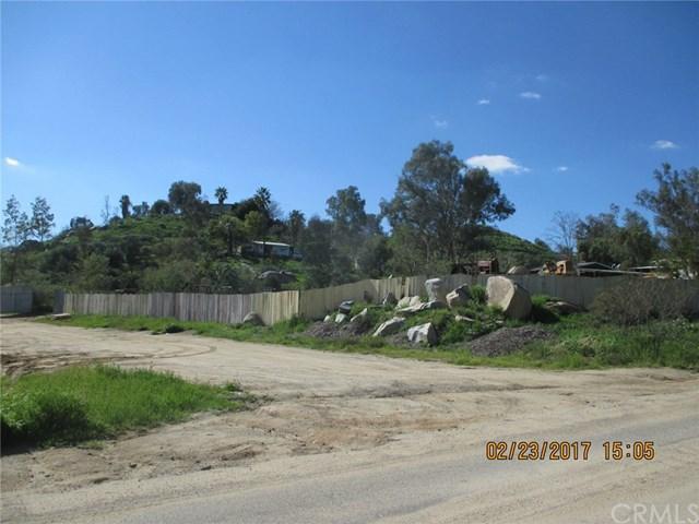 27765 Hammack Ave, Perris, CA 92570