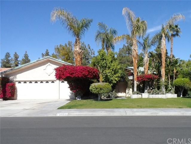 73488 Terraza Dr, Palm Desert, CA 92260