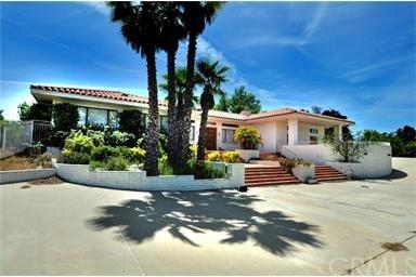 41085 Avenida La Cresta, Murrieta, CA 92562