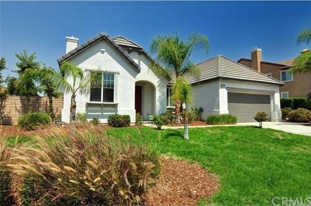 27840 Whittington Rd, Menifee, CA 92584