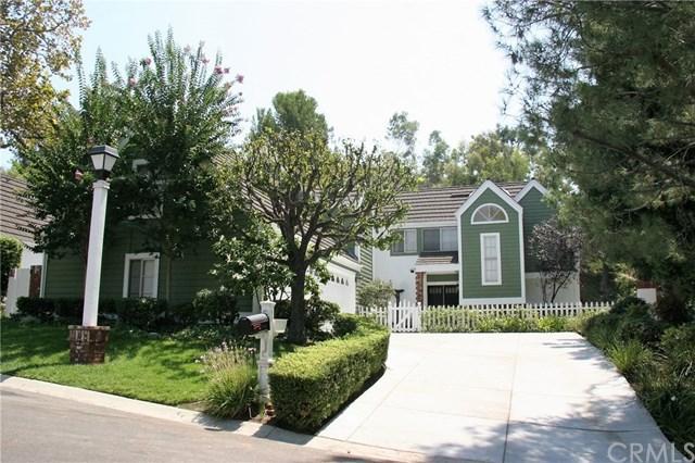290 S Summertree Rd, Anaheim, CA 92807