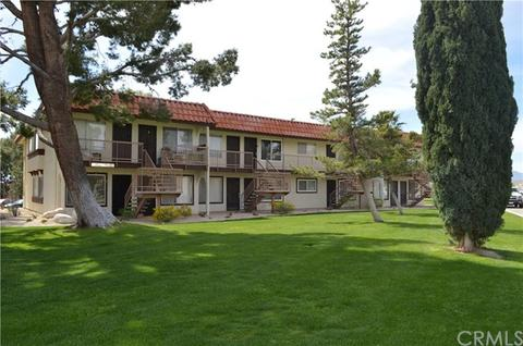 9643 Spyglass Ave #30, Desert Hot Springs, CA 92240