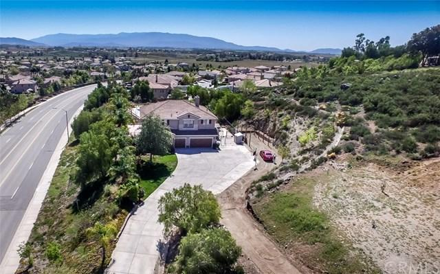36575 Pourroy Rd, Winchester, CA 92596