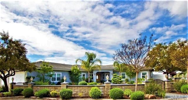 41315 Sycamore Springs Rd, Hemet, CA 92544