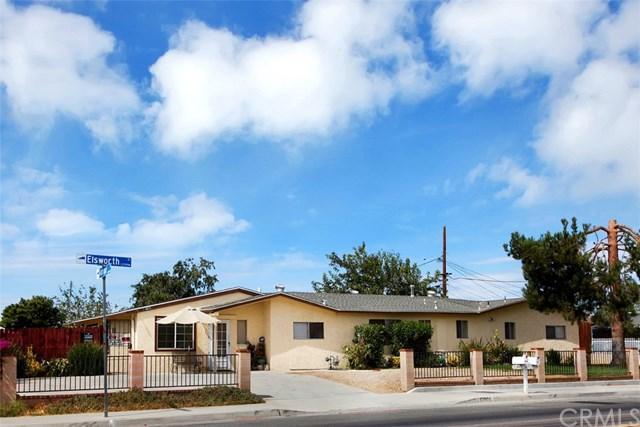 13805 Elsworth St, Moreno Valley, CA 92553