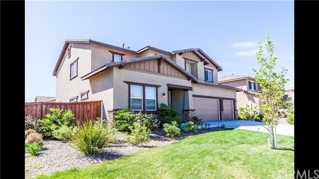 26443 Jean Baptiste Way, Moreno Valley, CA 92555