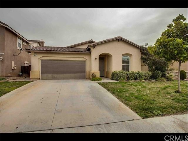 34054 Pamplona Ave, Murrieta, CA 92563