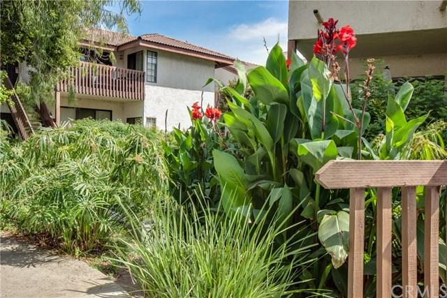 13100 Creek View Dr #101, Garden Grove, CA 92844