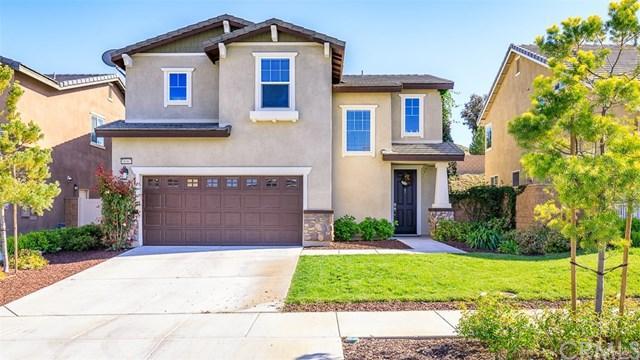 31067 Waterton Ct, Murrieta, CA 92563