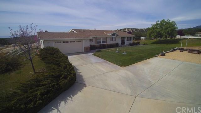 42795 Rolling Hills Dr, Aguanga, CA 92536