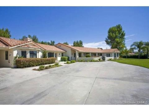 31286 Santiago Rd, Temecula, CA 92592
