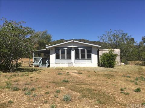 35328 Peralta Dr #T, Warner Springs, CA 92086