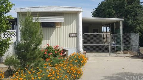 31078 Ponderosa St, Lake Elsinore, CA 92530