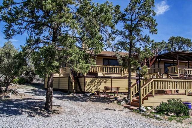 63680 Santa Rosa Dr, Mountain Center, CA 92561