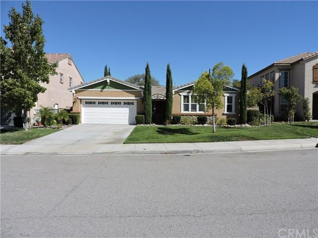 31970 Serrento Dr, Murrieta, CA 92563