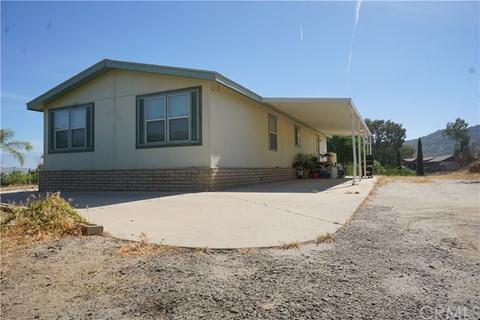 23585 Holmes Ave, Nuevo, CA 92567
