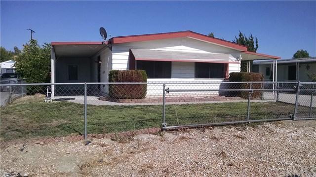 225 Lori Ann St, San Jacinto, CA 92582