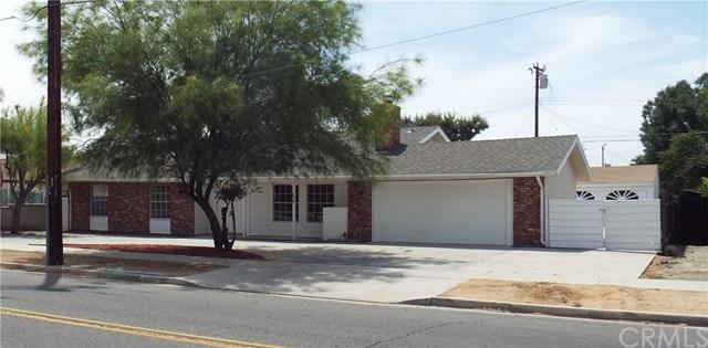 639 S Buena Vista St, Hemet, CA 92543