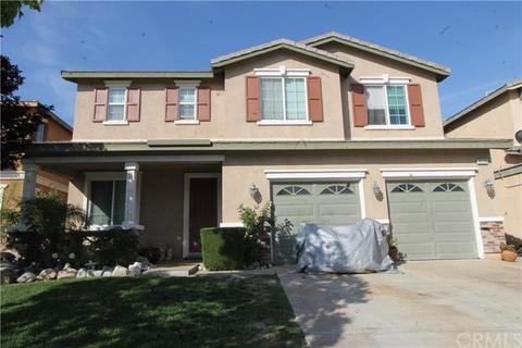 26190 Jaylene St, Murrieta, CA 92563